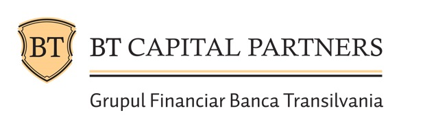 BT CAPITAL PARTNERS